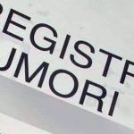 Regione Lazio: il registro tumori, proposto dal M5s diventa realtà col regolamento