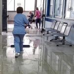 Ospedali: piove sempre sul bagnato