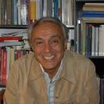 """""""A colpi di Picozza"""". la strategia del giornalista presente nella lista civica per Zingaretti"""