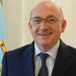 Regione Lazio. Commissione Sanità: il presidente è Giuseppe Simeone, vice Marcelli e Ciani