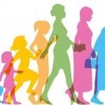 Open week nella giornata per la salute della donna. Visite, consulti e servizi gratuiti