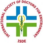 Isde, medici per l'ambiente e per il servizio pubblico
