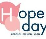 Open Day in Lombardia per il cuore