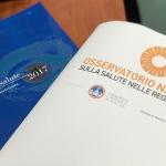 Rapporto 'Osservasalute': sanità a due velocità
