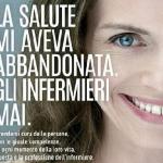 Celebrata la giornata mondiale dell'infermiere. Prevenzione e informazione nelle piazze