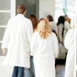 """Malati cronici: """"Molti atti pochi fatti"""""""