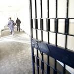 Sanità carceraria, novità e polemiche