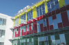 Ospedale dei Castelli: primo step