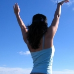 Per le donne il benessere è on-line