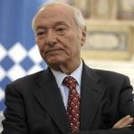 Frascati: Piero Angela cittadino onorario
