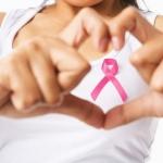 Centro senologico a rischio chiusura