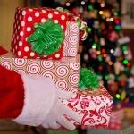 Natale tutto l'anno per i più fragili
