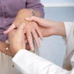 Dieci maggio: ospedali aperti per le donne