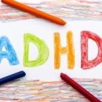 "Asl Roma 5: cure anti ""Adhd"" nell'adulto"