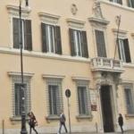 """Palazzo Baleani: """"Soltanto promesse, dalla regione vogliamo i fatti"""". Le donne si mobilitano"""