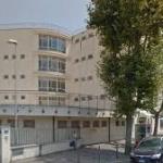Covid-19: nel Lazio la scacchiera dei posti letto