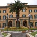 Reparti Covid-19 San Camillo: gravi criticità