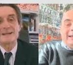 Disastro Rsa, nel Lazio commissione per l'Audit