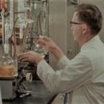 Covid-19: è l'ora dei laboratori
