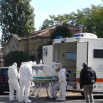 Operatori Covid: concessa indennità di malattie infettive