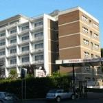 """Azienda San Giovanni: """"testare, tracciare, trattare"""""""