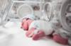Nati prematuri, l'aiuto arriva dal web