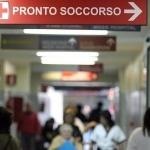 """Ciacciarelli: """"Stop agli interventi e caos in PS"""""""
