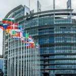 Accordo Ue per produrre il vaccino anti Covid-19