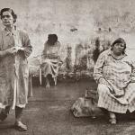 Basaglia, il rivoluzionario e Don Uva il precursore