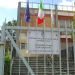 Asl Roma 1, si rinnova l'ambulatorio di Primavalle