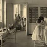 Medico scolastico, figura irrinunciabile