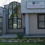 Edilizia sanitaria: più fondi alle Asl del Lazio