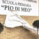 """Scuole, Ciacciarelli: """"Più sicurezza a Cassino"""""""