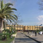 """Ospedale Grassi: """"urge restyling, stop annunci"""""""