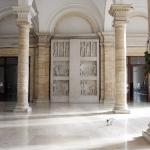 Forlanini: consiglieri per i servizi, Pd per gli uffici