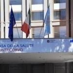 Asl Frosinone, fondi e progetti per il territorio