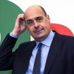 Tar del Lazio: nessun obbligo vaccinale. Regione bocciata