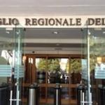Regione Lazio: il Consiglio contro il Covid-19