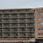 Il M5s del Municipio Roma 8 contro gli ospedali chiusi