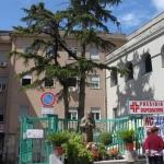 """Mozione Righini: """"Riattivare l'ospedale di Anagni"""""""