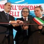 Sanità Calabria: continua il balletto dei commissari