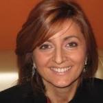 Asl Frosinone: c'è la nuova Dg, collaborava con Bersani
