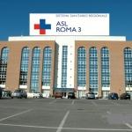 Asl Roma 3, tamponi gratis a 39mila studenti