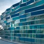 Napoli: boato nel nuovo ospedale, è stato il gas