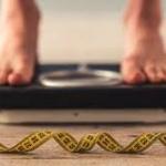 Covid: c'è un aumento dei disturbi alimentari