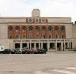 Regione: mozione per la Casa della Salute al Municipio VIII