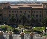 San Camillo, 4 nuove stanze di isolamento a Ematologia