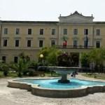 """""""Parco della Salute"""": la Asl procede con gli sgomberi"""