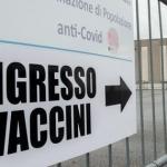"""Vaccini, Fials: """"più flessibilità per gli invalidi"""""""