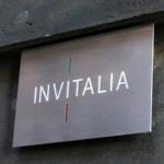 Invitalia: 11,5 milioni per San Camillo e San Giovanni